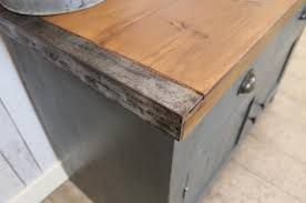 Industrial Style Bench Handmade Bench Cabinet Industrial Style