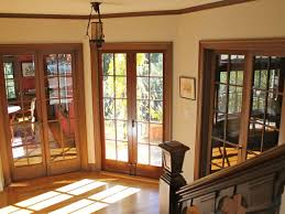 home depot interior double doors home depot french doors full size of home depot interior double doors home depot french doors interior interior double