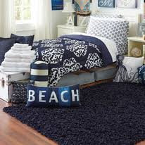 5 X 7 Rug 5x7 Dorm Rugs Decorative Area Shag And Accent Rugs Ocm