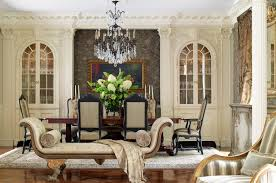 home interior design jobs interior design simple interior design jobs in boston artistic