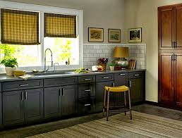 custom size kitchen cabinet doors custom size kitchen cabinet doors gallery glass door design