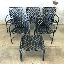 vintage brown jordan outdoor furniture for brown patio furniture