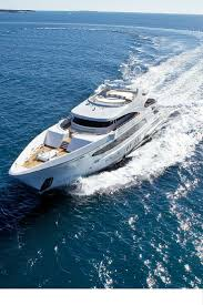 785 best boats images on pinterest boats speed boats and luxury