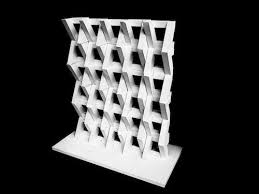 26 best ornamental block images on architecture