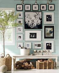 Pottery Barn Picture Frame 133 Best Gallery Walls Images On Pinterest Gallery Walls Photo