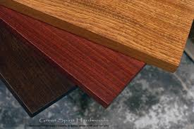 custom solid hardwood table tops live edge slabs custom made solid hardwood table tops for diy clients restaurant office library and