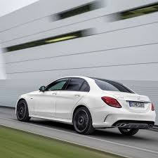 the all mercedes c class 317 best mercedes c class images on c class