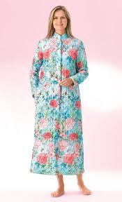robe de chambre tres chaude pour femme robe chambre imprimée suffrage afibel