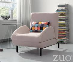 Modern Reading Chair Homethangs Com Has Introduced A Guide To Choosing A Comfortable