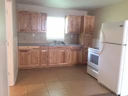 1 Bedroom Apartments In Warrensburg Mo Apartment Unit B At 401 W Market Street Warrensburg Mo 64093