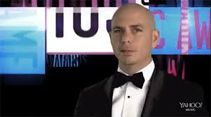 Pitbull Meme Dale - 15 words and phrases every miamian must know