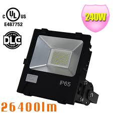 1000w led parking lot lights sports court led flood light 240w equivalent 1000w mh hps outdoor