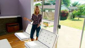 Home And Garden Television Design 101 Hgtv U0027s Tips For Turning A Small Space Into A Multipurpose Room Hgtv