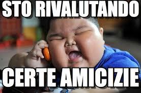 Fat Asian Baby Meme - sto rivalutando asian fat kid meme on memegen