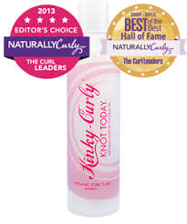 2013 top natural hair products best of the best winners 2012 naturallycurly com