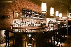 pub le bureau 5 bars to discover in griffintown devmcgill