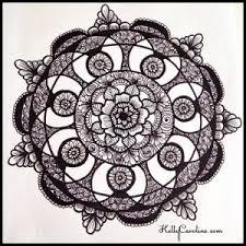 henna michigan tattoo designs kelly caroline henna michigan