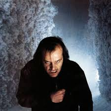 halloween horror nights news the shining house at universal halloween horror nights popsugar