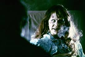 halloween horror nights the exorcist the top 10 scariest horror films of all time