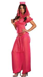 jasmine halloween costume adults 113 best aladdin images on pinterest aladdin costume ideas and