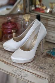 Wedding Shoes Rainbow 16 Best Bruidsschoenen Van Elsa Coloured Shoes Rainbow Couture