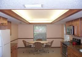 Kitchen Ceiling Light Ideas Ceiling Lighting Kitchen Tray Ceiling Lighting Ideas Interior