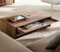 Cool Coffee Table Designs Unique Wood Coffee Tables Best 25 Unique Coffee Table Ideas On