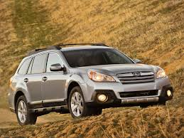 awd subaru outback subaru outback 2013 pictures information u0026 specs