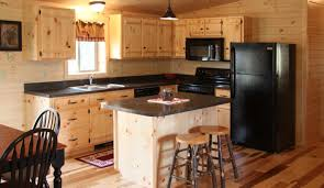 integrity view kitchen designs tags pictures of kitchen designs