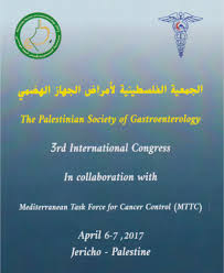 past activities mediterranean task force for cancer control