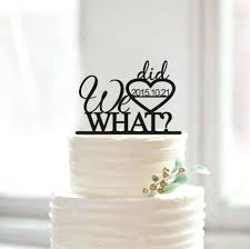 21 cake topper 21 cake topper like this item gold babycakes site