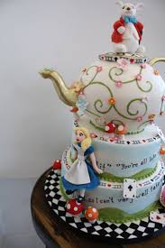 41 best alice in wonderland party ideas images on pinterest