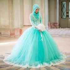 unique quinceanera dresses arabic dress gown quinceanera dresses 2015 sleeves mint