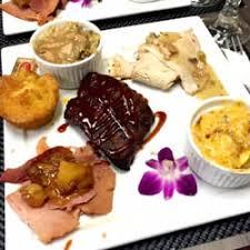 honeybaked ham cafe 359 photos 236 reviews breakfast