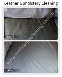 Leather Upholstery Cleaners Melbourne Carpet Cleaning Cleaningcarpets On Pinterest