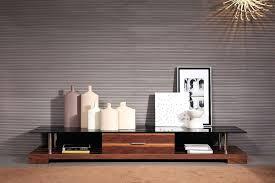 Tv Cabinet Design Ideas Modern Wooden Tv Stands U2013 Flide Co
