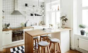 kitchen modern kitchen design trends in free modern kitchen