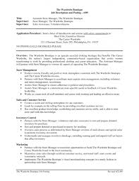 Job Resume Posting Sites Help With Poetry Term Paper Sample Cover Letter For Freshers