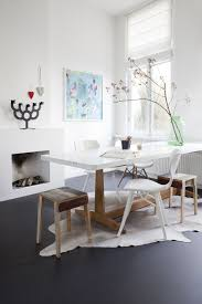 Dining Room Flooring Options by Forbo Marmoleum Linoleum Vloeren Pinterest Interiors