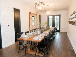 fixer upper dining table 88 joanna gaines dining room table decor joanna gaines original