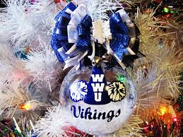 Soccer Ornaments To Personalize Cheer Christmas Ornament Cheer Coach Pinterest Cheer