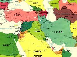 map iran iraq map iran turkey azerbaijan armenia turkey iran iraq syria