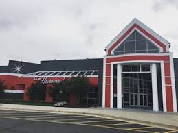 target morrisville nc black friday hours amf pleasant valley lanes raleigh nc bowling alley u0026 bar amf
