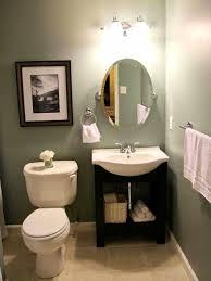 bathroom remodel ideas astounding half designs tiny or powder room