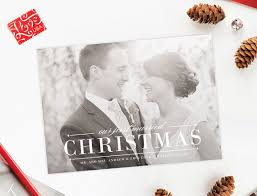 newly wed christmas card christmas card ideas for newlyweds all ideas about christmas and