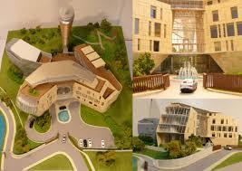 master villa in zhong shan spatial design maja kozel