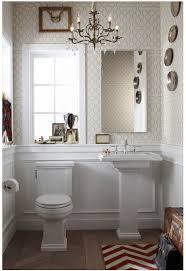 53 best bath tile images on pinterest bath tiles bathroom