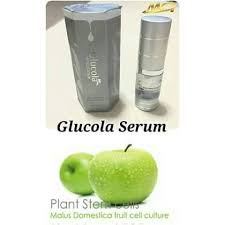 Serum Mci glucola miracle serum mci added 10 new glucola miracle serum