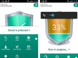 kaspersky mobile security premium apk best antivirus security apps for android 2018 android crush