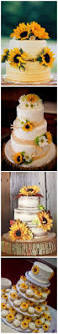 Rebel Flag Wedding Cakes The 25 Best Country Cakes Ideas On Pinterest Country Ring